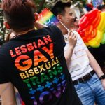 Meet Bisexual People