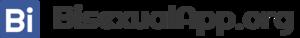 Logo of BisexualApp.org